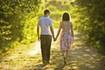 любовь и зависимость